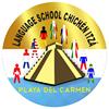 Language School Chichén Itzá En Playa del Carmen