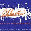 """Sporta un Veselības klubs """"Atlantis pluss"""""""