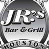 JR's Houston