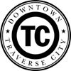 Downtown TC (Official)