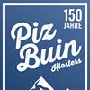 Bergsport Festival