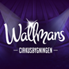 Wallmans Cirkusbygningen