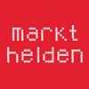 Markthelden
