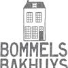 Bommels Bakhuys