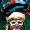 Papua New Guinea Tourism - UK Office