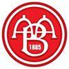 Aalborg Portland Park - AaB's hjemmebane