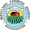 Maryland Farmers Market Association