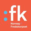 Fredskorpset (FK Norway)