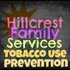 Hillcrest Tobacco Use Prevention