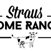 Straus Home Ranch