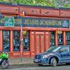 The Jeanie Johnston Pub
