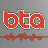 BTA Motorsports
