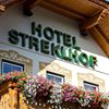 Hotel Landhaus Streklhof