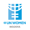 UN Women Moldova