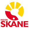 Jobba i Region Skåne thumb