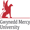 Gwynedd Mercy University: School of Graduate & Professional Studies