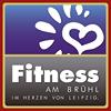 Fitness am Brühl