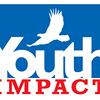 Youth Impact thumb