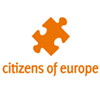Citizens of Europe