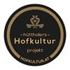 Hütthalers Hofkultur