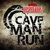 Cavemanrun
