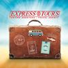 Express Tours thumb