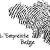 L'Empreinte Belge