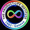 Product-Life Institute