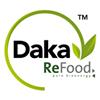 Daka ReFood