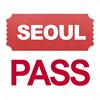 Seoul Travel Pass 首爾旅遊通 thumb