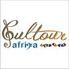 Cultour Africa