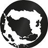 The Vienna Globe