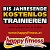 Happy Fitness Innsbruck/Wörgl