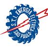 Sindicato dos Eletricitários de São Paulo - STIEESP