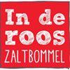 In de Roos Zaltbommel