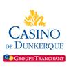 Casino de Dunkerque