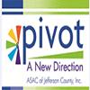Pivot 2 Health