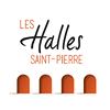 Halles Saint-Pierre
