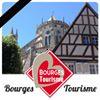 Bourges Tourisme