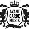 KLANG - Copenhagen Avantgarde Music Festival