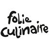 Folie Culinaire