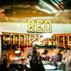 Red Emperor Bar