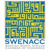 SWENACC