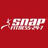 Snap Fitness Kensington