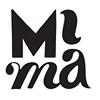 MIMA - Museum