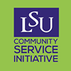 Lahore Students Union - LSU