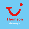 Thomson Airways Turkey