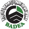 BADEA - Arab Bank for Economic Development in Africa