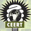 Center for Energy Efficiency & Renewable Technologies