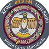 Niijii Radio(tm) 89-9 White Earth, MN